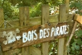 Ons Bos Camping La Chassagne