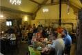 Restaurant Camping La Chassagne